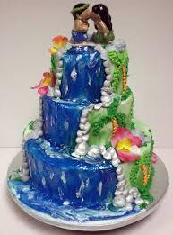 tiffany u0027s bakery akron ohio u2022 wedding cakes