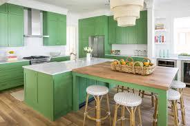 Interior Design Pictures Of Kitchens Interior Designer Mn Interior Designer Tx Interior Designer