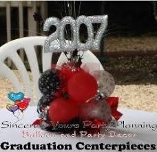 65 best decoration images on pinterest graduation ideas