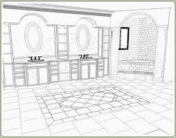 Autocad For Kitchen Design 12 Wonderfully Kitchen Cabinet Design Dwg Pic Kitchen Cabinets
