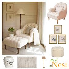 Reading Nook Chair by Nook Decorating Idea Cozy Corner Mynest