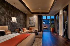 Interior Design Gypsum Ceiling Gypsum Ceiling Designs Houzz