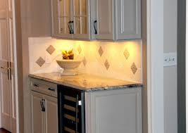 kraftmaid kitchen cabinet sizes kitchen commendable how much are kraftmaid kitchen cabinets top