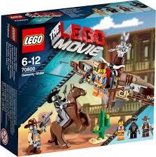 lego the lego movie 70800 getaway glider mattonito