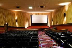 mountain home arkansas movie theaters hornbeck theatre jones theatres