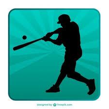 baseball vectors photos and psd files free download