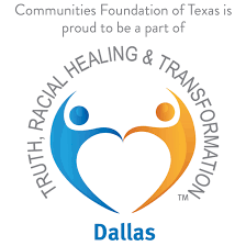 Dallas Texas On Map by Communities Foundation Of Texas