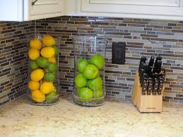 Kitchen Designs And Prices by Best 20 Kitchen Countertops Prices Ideas On Pinterest Quartz