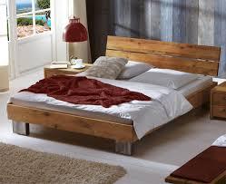 Schlafzimmer Bett Selber Machen Wildholz Bett Bauen Möbel Ideen Und Home Design Inspiration