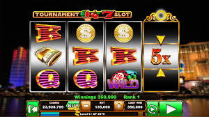 slots to vegas slot machines android apps on google play