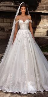 1309 best hjklp88 wedding dresses images on pinterest wedding