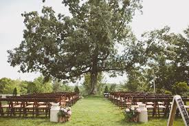 wedding venues in tn nashville event planning and design firm planning