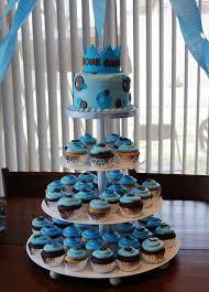 prince baby shower cakes simply cake studio scottsdale az custom cakes