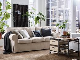 sofa sale ikea this ikea sofa will be on sale for one day only domino