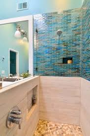 turquoise bathroom ideas sherwin williams sw 6485 raindrop paint colors