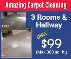 Rug Cleaners Charlotte Nc Carpet Cleaners Charlotte Nc 28277 Carpet Nrtradiant