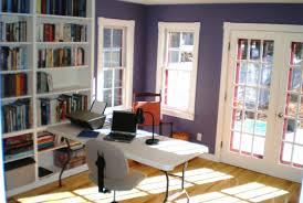 ikea home office design ideas ikea home office design ideas webbkyrkan com webbkyrkan com ikea