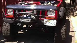 100 ideas jeep cherokee engine swap on habat us