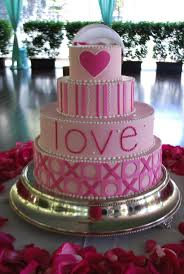 177 best cakes valentines love images on pinterest biscuits