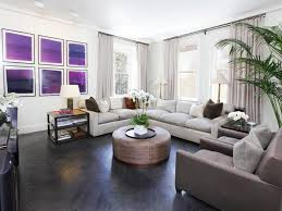 living rooms with wood floors thesouvlakihouse com