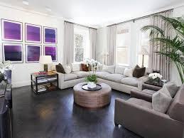 Living Room Floor Tiles Ideas Decorating In Living Rooms With Medium Dark Floor Tile Houses
