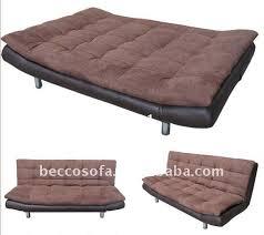 Sofa Folding Bed Folding Bed With Folding Bed Sofa Folding Sofa Bed