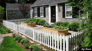 Kitchen Garden Designs Compact Vegetable Garden Design Ideas Kitchen Gardens Raised Bed