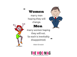 10 most funny valentines day quotes thewoomag top modern women