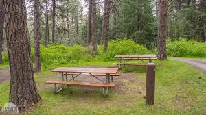 kamiak butte county park campground