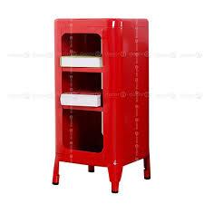 Metal Storage Cabinet Decor8 Modern Furniture And Home Decor Hong Kong Storage