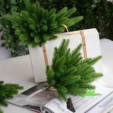 artificial decorative trees wholesale suppliers best artificial
