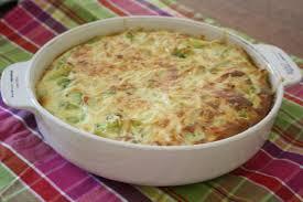 boursin cuisine recette recette gratin de courgettes au boursin recette gratin de