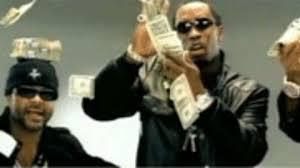 Make It Rain Meme - make it rain money gif find share on giphy