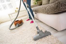 7 tips to get your house cleaning under control the organised