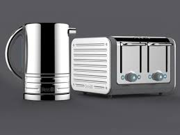 Dualit Toaster Not Working 14113 Architect Jpg
