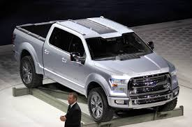 where are ford trucks made ford trucks 2016 2018 2019 car release and reviews