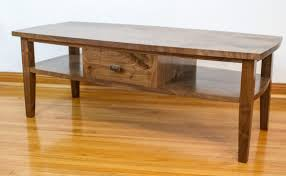 walnut coffee table set u2014 optimizing home decor ideas tips to