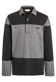 Verkaufen Kaufen Boss Kidswear Poloshirt Marine Kinder Kaufen Und Verkaufen Shop