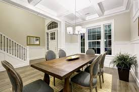 craftman style what is craftsman style furniture
