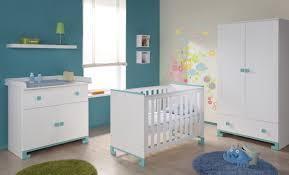 Ikea Ganzes Schlafzimmer Funvit Com Dunkles Bett
