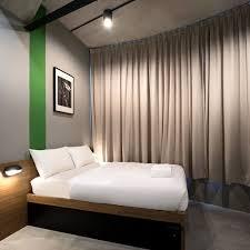 lexis penang booking tido hostel penang penang 2017 reviews u0026 hotel booking expedia