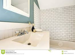 bathroom trim ideas bathroom ideas white and turquoise blue hex tiles glass wall tile
