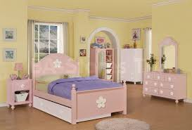 Cheap Kid Furniture Bedroom Sets MonclerFactoryOutletscom - Youth bedroom furniture outlet