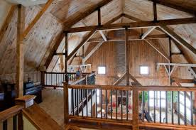 House Plans That Look Like Barns Home Plans That Look Like Barns Home Design And Style