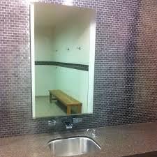 bathroom wonderful paint solistone for elegant interior wall and