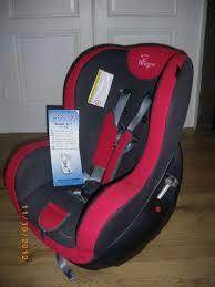 siege bebe boulgom siège auto boulgom auto accessoires sièges à villeurbanne