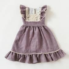 best 25 baby dress ideas on pinterest baby dresses baby dress