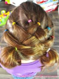 hairstyles for back to school short hair letter h hairstyle hair style girl hairstyles and girl hair
