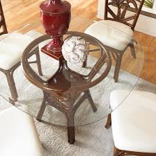 Patio Furniture Palm Beach County by Havana Palm Dining Antonelli U0027s Furniture Melbourne Fl Patio