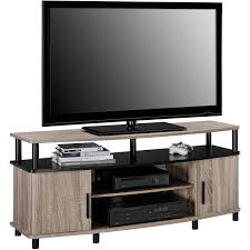 Furniture Tv Stands For Flat Screens Carson Tv Stand For Tvs Up To 50